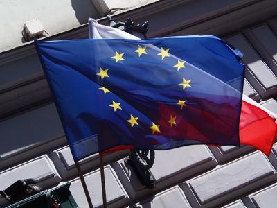 Polski rząd chce, by dyrektywa o delegowaniu nie dotyczyła transportu. Takie rozwiązanie to ogromna szansa dla polskich firm