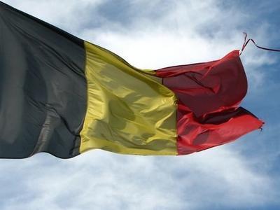 Бельгийская минимальная оплата труда – неужели самое разумное решение?