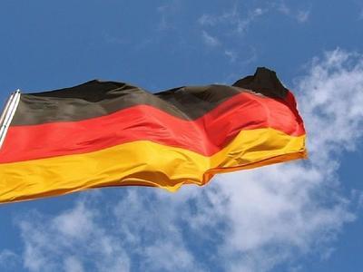 Minęły dwa lata od wszczęcia postępowania wobec Niemiec w sprawie minimalnego wynagrodzenia – efektów wciąż brak