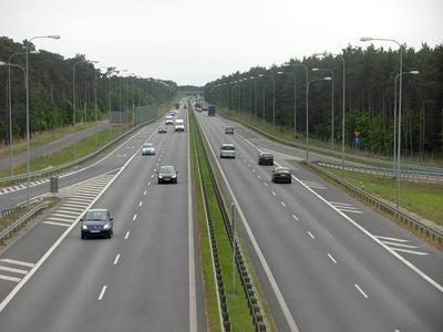 Polityka ważniejsza od interesu przewoźników? GITD będzie karać za przekroczenia nacisku na oś na drogach niższej kategorii (Sprawa 11,5t)