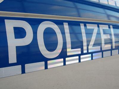 Niemcy wprowadziły kontrole graniczne w związku ze szczytem G20