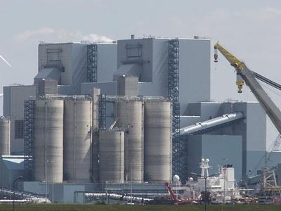 Czwarta rewolucja przemysłowa wkracza do logistyki