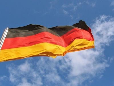 MiLoG: Od 1 lipca delegowanych do Niemiec pracowników będzie można zgłaszać tylko za pomocą platformy internetowej