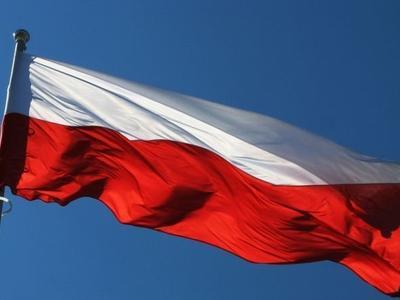 Ограничения движения в Польше в период летних отпусков