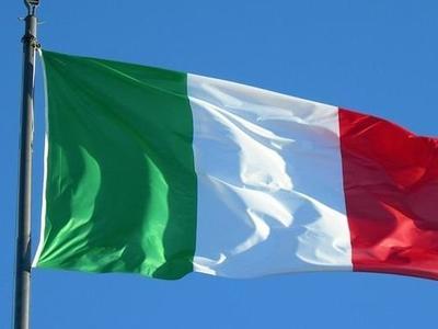 Италия: Изменения в законодательстве о делегировании!