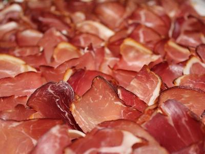 KE modyfikuje rozporządzenie WE 853-2004 – mięso będzie można przewozić w temperaturze powyżej 7 stopni Celsjusza