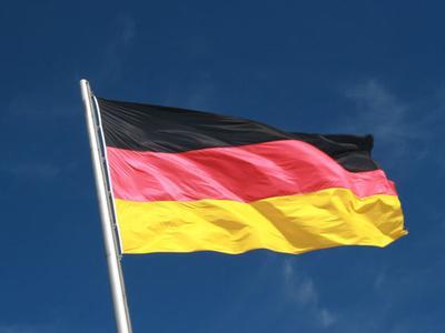 Изменения в законодательстве Германии
