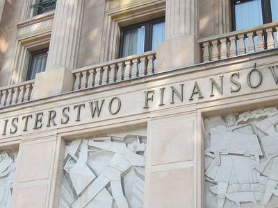 Ministerstwo Finansów ostrzega przed nieprawidłowym przewozem tzw. olejów smarowych