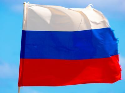 Uwaga na inspekcję drogową w Rosji. Teraz funkcjonariusze będą mogli zatrzymać pojazdy również poza punktem kontroli