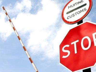 В Литве ужесточится таможенный контроль за табачной продукцией