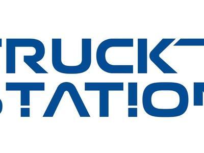 Truck Stations razy 250. Nowy Projekt serwisowy dla ciężarówek