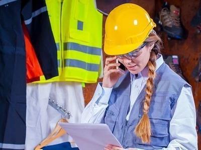 Сражение за работника (III). Наиболее распространенные причины ухода с работы в логистике