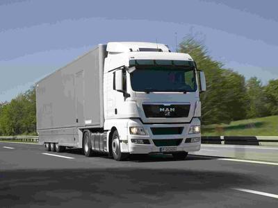 Правительство Германии будет участвовать в расходах на автопилоты в автопарке DB Schenker. Власти страны дадут на этот цель 2 млн евро