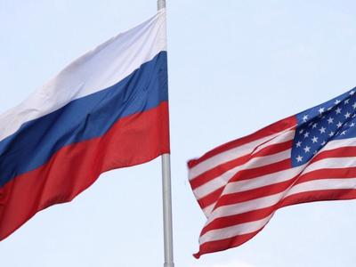 Товарооборот между Россией и США вырос почти на четверть