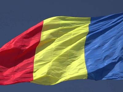 Шокирующие результаты: только каждый третий румынский грузовик исправный