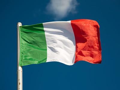 Италия – будет запрет на проведение 45 часов в автомобиле?