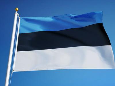 Эстония берет на себя председательство в ЕС. Что это означает для восточно-европейского транспорта?