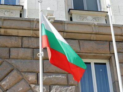 Dodatkowe ograniczenia ruchu dla ciężarówek w Bułgarii