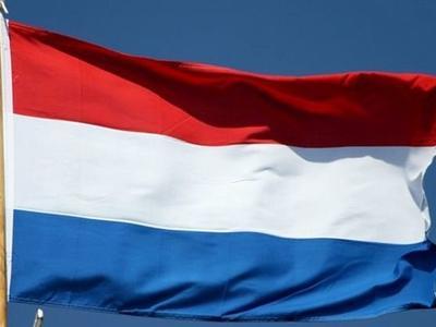 Голландия. С 1 июля, новые ставки минимальной заработной платы