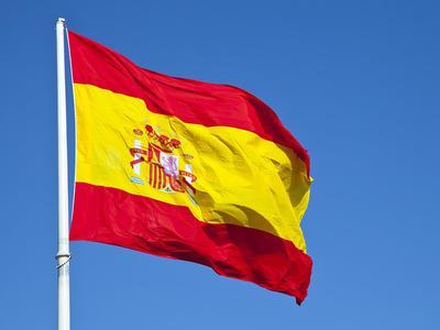 Испания и автоматический сбор платы