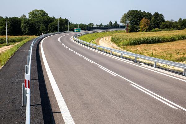 TransINSTANT: Trzeci pas obwodnicy Poznania coraz bliżej   Świnoujście dostało dotację na nową trasę