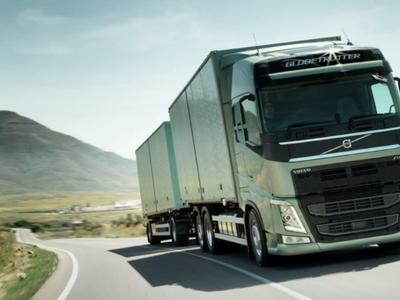 Alig van érdeklődés a logisztikai uniós pályázatok iránt