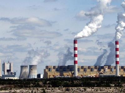 Trzy elektrownie gazowo-parowe zbudowane zostaną w Egipcie. To oznacza gigantyczną operację transportu tych części na kontynent afrykański. Zobaczcie szczegóły