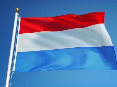 Минимальная заработная плата в Люксембурге действует также для иностранных перевозчиков