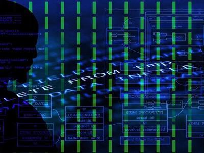 Czy firmy z branży TSL mają szansę na obronę przed następnymi atakami hakerów?