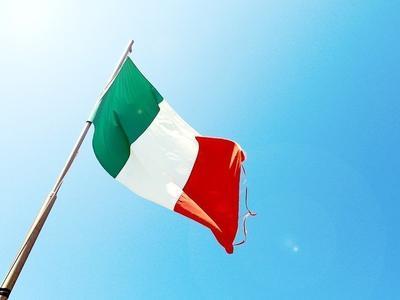 Włochy: Zmiany w przepisach o delegowaniu!