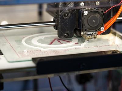 """Czy wiesz, jak """"share logistics"""", 3D printing oraz Internet of things (IoT) mogą wpłynąć na rozwój logistyki?"""