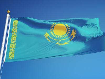 6,5 тыс. км автодорог Казахстана станут платными