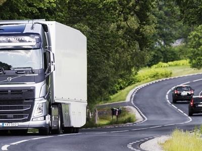 ЕАЭС. Премьеры стран подписали документы о взаимном признании водительских прав