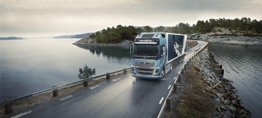 Ausztria és a bírságok: az ipartestület még nem hallott szankcióról