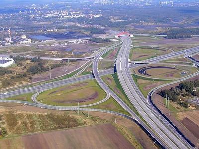 Więcej inwestycji w ramach Programu Budowy Dróg Krajowych