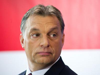 Orbán – Macron tárgyalás lehet a kamionosok ügyében