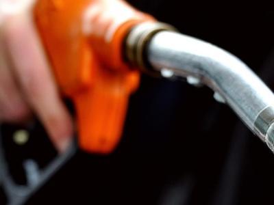 Accizele la carburanți cresc din nou de la 1 septembrie