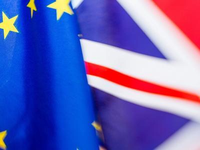 Ezért tartanak a brit fuvarosok a brexittől