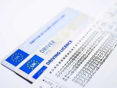 4 miesiące więzienia dla polskiego kierowcy ciężarówki za korzystanie z wyłącznika tachografu. Czy było warto?