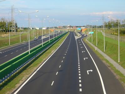 Wakacyjne remonty dróg. Zobacz mapę