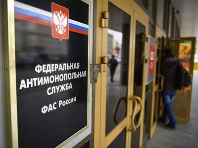 ФАС отменила ограничения на продажу «ГЛОНАСС» в России