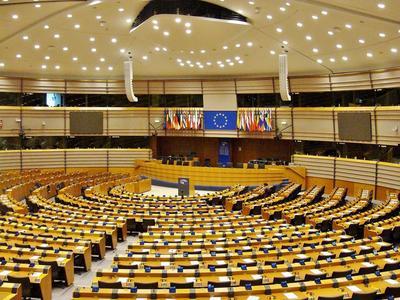 Podczas prezydencji w UE Estonia skupi się na transporcie drogowym. Czy to szansa dla polskich przewoźników?