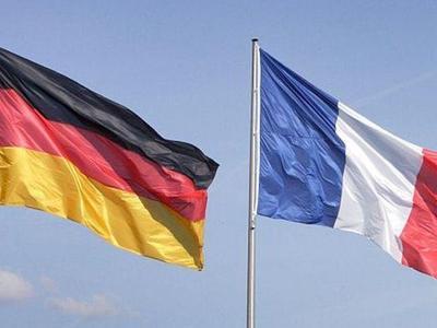 Германия и Франция отказались от временного приостановления минимальных зарплат для водителей
