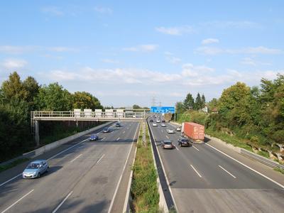 Bawaria zaostrzy kontrole drogowe pojazdów ciężarowych