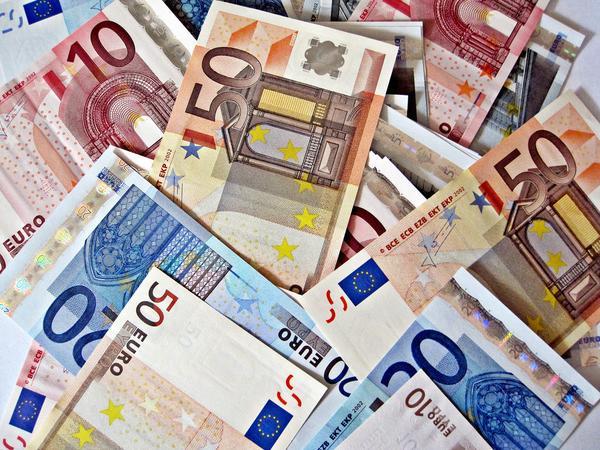 Poradnik o płacy minimalnej w Europie – co chcielibyście wiedzieć i nie boicie się zapytać