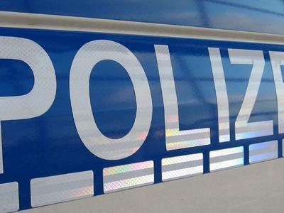 Фальшивые полицейские «поймали» двух хорватских водителей на автомагистрали в Австрии