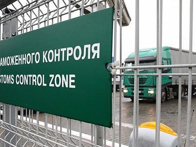 Как возместить НДС, если при вывозе груза из РФ в ЕС таможня не проставила отметку «вывоз разрешён»?