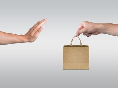E-commerce or … returns under special care