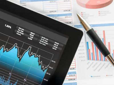 Creşterile din comerţul online sprijină afacerile transportatorilor