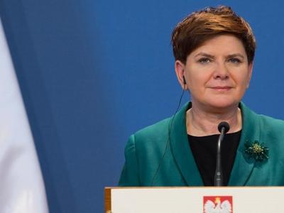 Francja ma nowych sprzymierzeńców ws. delegowania pracowników. A co robią polscy politycy?